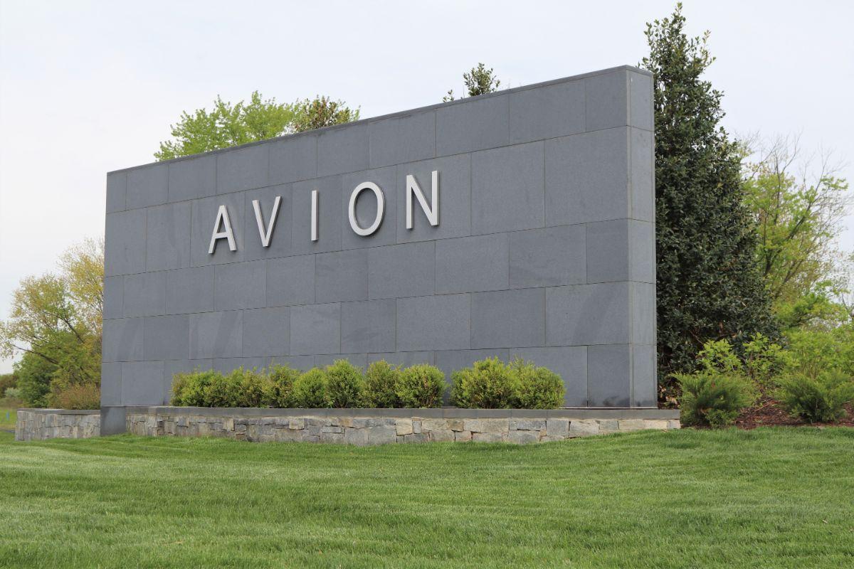 KTE On the Job:  Avion (Apr 2020)