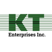 KT Enterprises, Inc