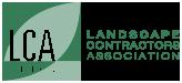 Landscape Contractors Association MD-DC-VA