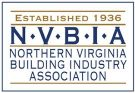 Northern Virginia Building Industry Association